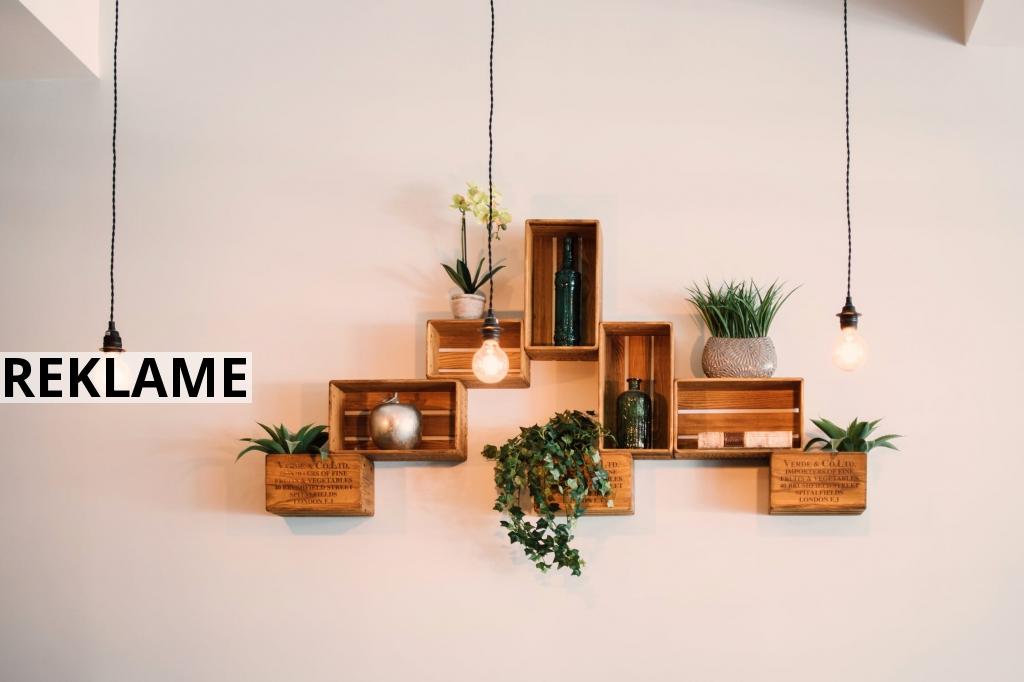 Sådan finder du den bedste indretningsarkitekts