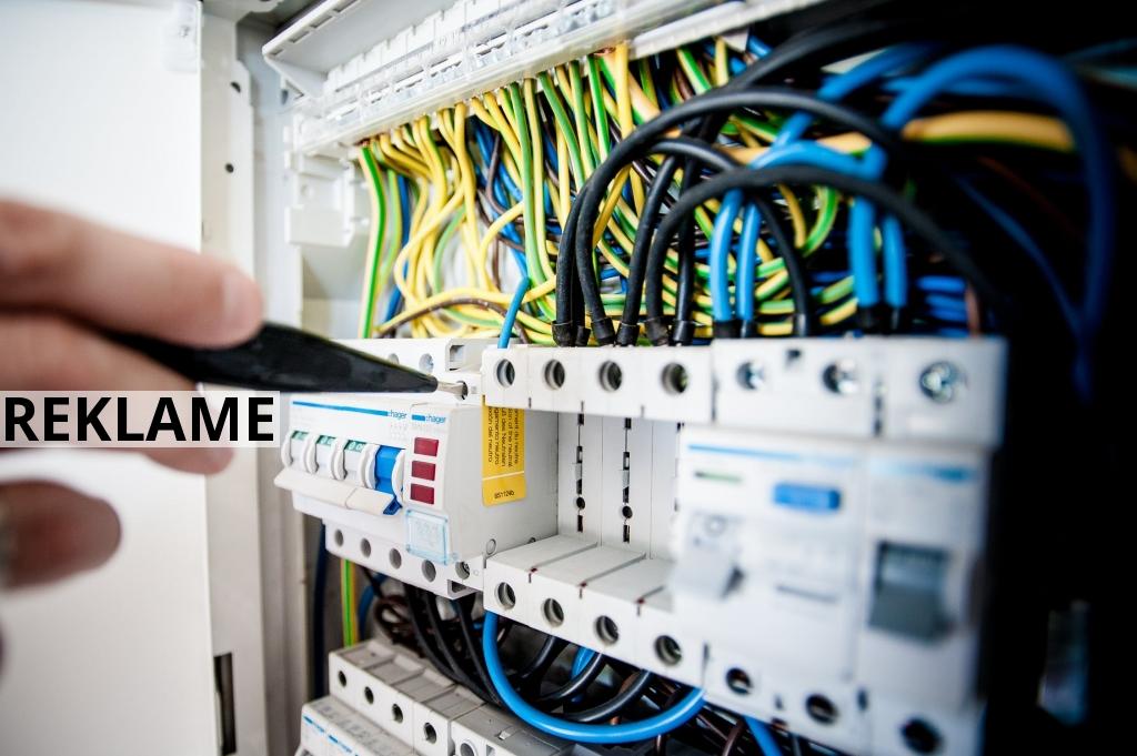 Vil du have den bedste elektriker? Dette skal du lede efter